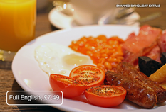 /imageLibrary/Images/06 84388 HX MAN Altrincham breakfast.png