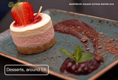 /imageLibrary/Images/08 84388 HX MAN Radission Blu desserts.png
