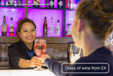 /imageLibrary/Images/08 84684 LHR Park inn wine.png