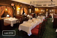 /imageLibrary/Images/09 84684 gatwick airport copthorne hotel restaurant.png