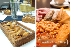 /imageLibrary/Images/09a 84684 LHR Park inn breakfast.png