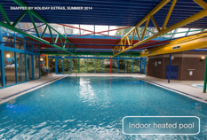/imageLibrary/Images/11 84684 LHR Park inn pool.png