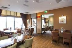 /imageLibrary/Images/11 StanstedPremierInnrestaurant