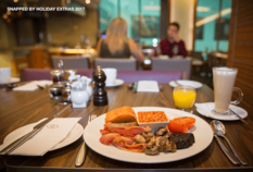 /imageLibrary/Images/12 3042 heathrow airport sofitel t5 hotel.png