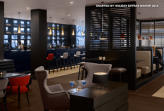 /imageLibrary/Images/12 84388 HX MAN Radission Blu bar.png