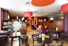 /imageLibrary/Images/17 StanstedPremierInnCostaCoffee