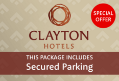/imageLibrary/Images/224/5160 manchester airport clayton hotel secured parking special offer.png