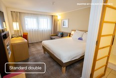 /imageLibrary/Images/3042 birmingham airport novotel hotel 6
