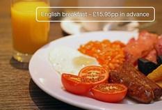 /imageLibrary/Images/3042 gatwick airport copthorne effingham hotel breakfast(1)