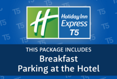 /imageLibrary/Images/3042 heathrow airport holiday inn express t5 breakfast parking at the hotel.png
