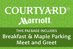 /imageLibrary/Images/3174 edinburgh airport courtyard marriott edinburgh west breakfast maple parking meet greet EDICXX.png
