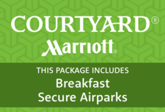 /imageLibrary/Images/3174 edinburgh airport courtyard marriott edinburgh west breakfast secure airparks.png