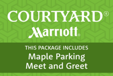 /imageLibrary/Images/3174 edinburgh airport courtyard marriott edinburgh west maple parking meet greet EDICOM.png