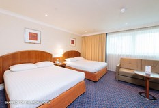 /imageLibrary/Images/3174 gatwick airport arora hotel 6