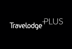 /imageLibrary/Images/3174 gatwick airport travelodge plus hotel.png