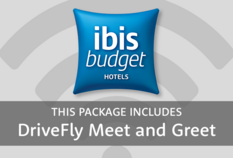 /imageLibrary/Images/3174 luton airport ibis budget hotel drivefly meet greet.png