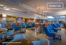 /imageLibrary/Images/3174 manchester airport clayton hotel aviator bar