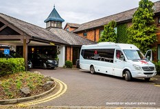 /imageLibrary/Images/3174 manchester airport marriott hotel 1
