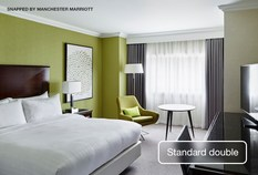 /imageLibrary/Images/3174 manchester airport marriott hotel 2