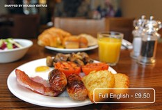 /imageLibrary/Images/3174 manchester airport premier inn north breakfast 950