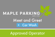 /imageLibrary/Images/3326 meet and greet 25 years approved operator LGW car wash 3.png