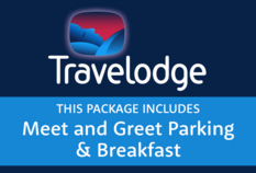 /imageLibrary/Images/3326 stansted airport travelodge hotel meet greet parking breakfast.png