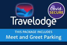 /imageLibrary/Images/3326 stansted airport travelodge hotel meet greet parking copy.png
