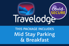 /imageLibrary/Images/3326 stansted airport travelodge hotel mid stay parking breakfast copy.png