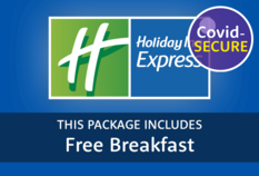 /imageLibrary/Images/3590 manchester airport holiday inn express packages free breakfast copy.png