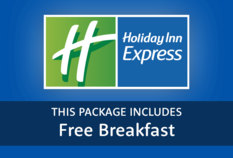 /imageLibrary/Images/3590 manchester airport holiday inn express packages free breakfast.png