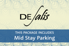 /imageLibrary/Images/3590 stansted airport de salis hotel mid stay parking.png