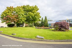 /imageLibrary/Images/3705 newcastle airport holiday inn hotel gosforth park 1