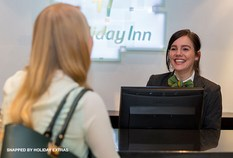 /imageLibrary/Images/3705 newcastle airport holiday inn hotel gosforth park 2