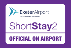 /imageLibrary/Images/3716 exeter airport SHORTSTAY 2.png