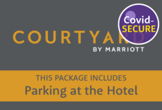/imageLibrary/Images/3716 gatwick airport courtyard by marriott hotel parking copy.png