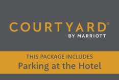 /imageLibrary/Images/3716 gatwick airport courtyard by marriott hotel parking.png