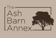 /imageLibrary/Images/3901 stansted airport ash barn annex.png