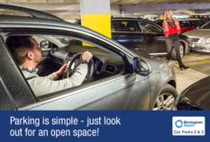 /imageLibrary/Images/3a8/83837 birmingham airport car park 2 3 3.png