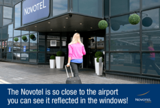 /imageLibrary/Images/3c2/80914 BHX novotel 1.png