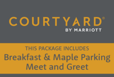 /imageLibrary/Images/4051 edinburgh airport courtyard by marriott hotel breakfast maple parking meet greet.png