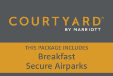 /imageLibrary/Images/4051 edinburgh airport courtyard by marriott hotel breakfast secure airparks.png