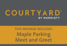 /imageLibrary/Images/4051 edinburgh airport courtyard by marriott hotel maple parking meet greet.png