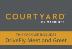 /imageLibrary/Images/4051 luton airport courtyard by marriott hotel drivefly meet greet.png