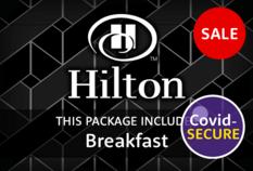 /imageLibrary/Images/4143 birmingham airport hilton metropole hotel breakfast sale copy.png