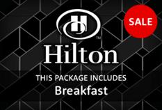 /imageLibrary/Images/4143 birmingham airport hilton metropole hotel breakfast sale.png