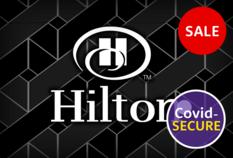 /imageLibrary/Images/4143 birmingham airport hilton metropole hotel sale copy.png