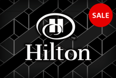 /imageLibrary/Images/4143 birmingham airport hilton metropole hotel sale.png