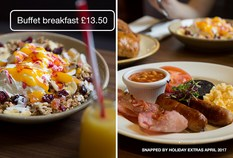 /imageLibrary/Images/4274 manchester airport clayton hotel breakfast 1350