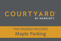 /imageLibrary/Images/4428 gatwick airport courtyard by marriott hotel maple parking.png