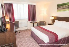/imageLibrary/Images/4428 heathrow airport holiday inn slough windsor images 10